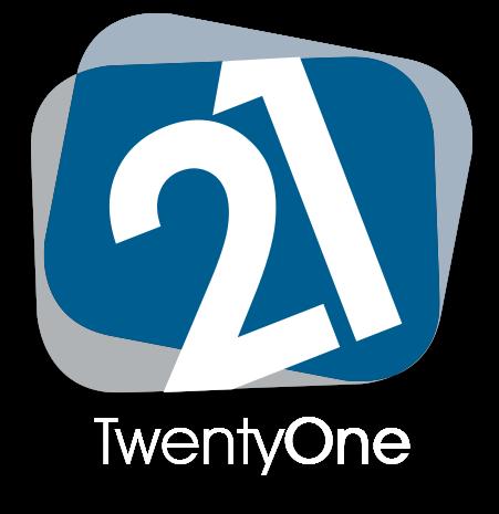 twentyone - הפקת פרסומות וחסויות לטלויזיה, לרדיו ולדיגיטל - סטודיו 21